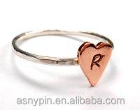 High-end Masonic Gentlemen Jewelry Rings,Silver Finger ...