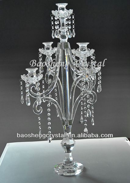 Table Top Chandelier Centerpieces For Weddings Supplieranufacturers At Alibaba