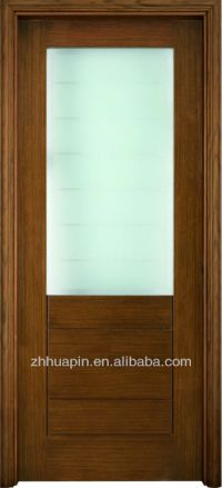 Decorating  Interior Half Door - Inspiring Photos Gallery ...