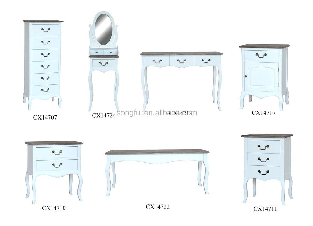 home furniture home furniture names in