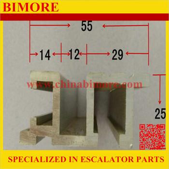Elevator Aluminum Landing Door Parts.Elevator Door Sill - Buy Elevator Door Sill.Elevator.Elevator Aluminum Landing Door Parts Product on Alibaba.com