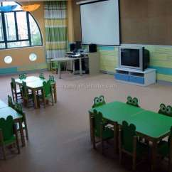 Daycare Tables And Chairs High Table Outdoor Lovely Modern Preschool Furniture Children Plastic Bed
