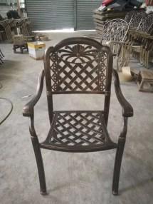 2019 antique cast iron outdoor