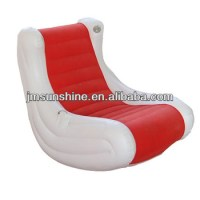 Inflatable Chair Speaker - Buy Chair,Modern Sofas And ...
