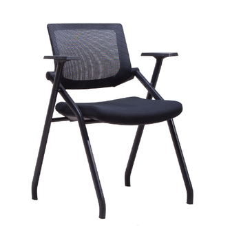 best study chair ergonomic data low price stackable buy