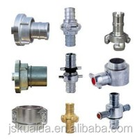 All Types Fire Hose Coupling High Quality,Fire Hydrant ...
