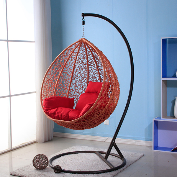 adult egg chair victorian rosewood chairs pe suppliers and manufacturers at alibaba com