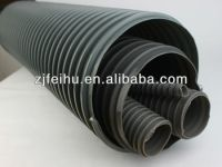6 Inch Diameter Pvc Pipe - Buy 6 Inch Diameter Pvc Pipe,6 ...