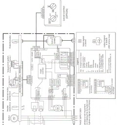 bernard technology industrial ma electric linear valve wiring diagram bernard technology industrial 4 20ma electric linear actuator  [ 1000 x 1284 Pixel ]