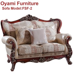Colonial Sofa Sets Media Tray China Best Made Sofas Manufacturers And Suppliers On Alibaba Com