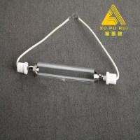 China Wholesale Websites Heat Lamp For Animals - Buy Heat ...