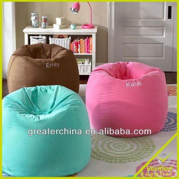 Bean Bag Chair Chairs Bulk - Cheap