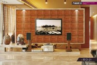 Decorative Fire Resistant Acoustic Sliding Wall Panels ...
