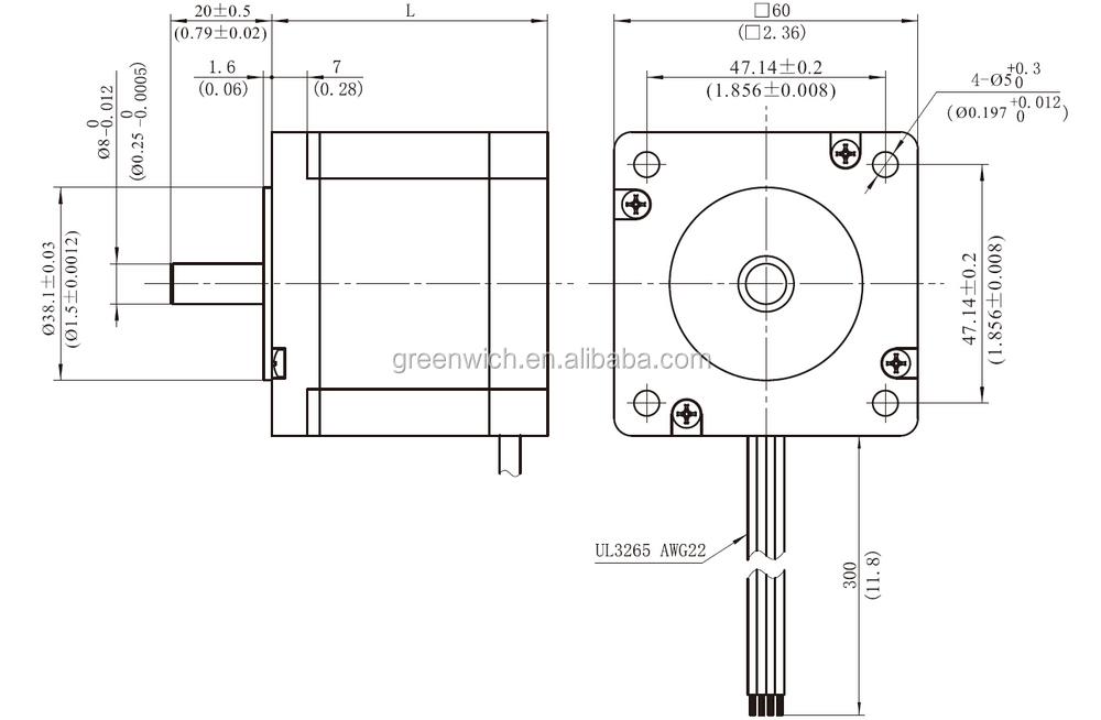 Nema 34 Wiring Diagram Get Free Image About Wiring Diagram