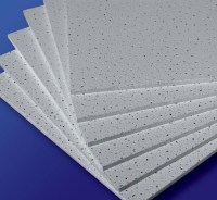 Cheap Materials Used For False Ceiling,Mineral Fiber Board ...