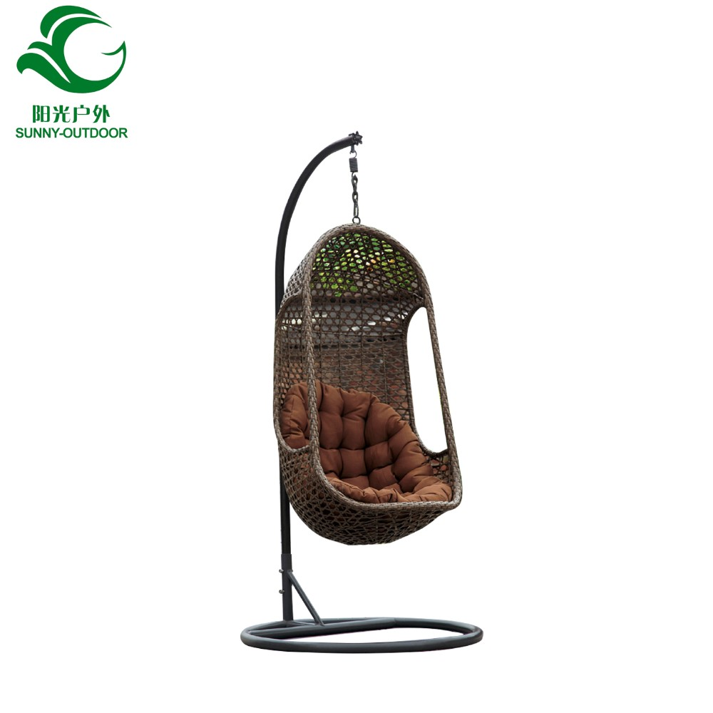 Bird Nest Chair Modern Popular Nice Outdoor Bird Nest Egg Shaped Swing Chairs Outdoor Buy Bird Nest Swing Chairs Egg Shaped Swing Chair Swing Chair Outdoor Product