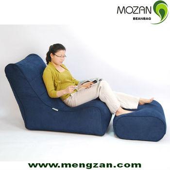 bean bag sofas india salas modernas en medellin wholesaler the place where to buy a