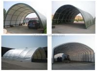Waterproof Car Tents Car Storage Tent With Factory Price