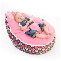 Sofa Bed For Child Regency Leather Children Small Newest Special Baby Cloth Beanbag