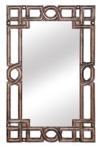 Modern Mirror Frame Designs | www.pixshark.com - Images ...