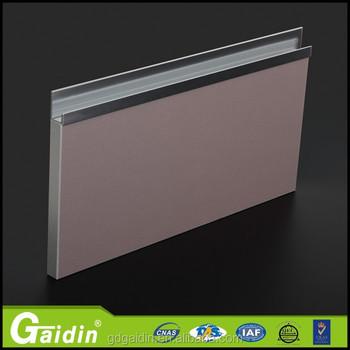 kitchen cabinets door handles home depot refacing china supplier drawer pulls cabinet aluminum profile fancy hardware
