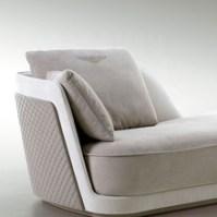 Promocin De Cuero Chaise Lounge, Compras online de De ...
