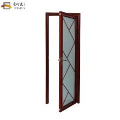 Kitchen Entry Doors Cabinet Refinishing Phoenix Custom Interior Swing Half Entrance For Residential