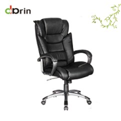 Revolving Chair Hsn Code Cushion For Seniors China Cover Chairs Nylon Manufacturers And Executive Leather Modern Office Specification With Low Price
