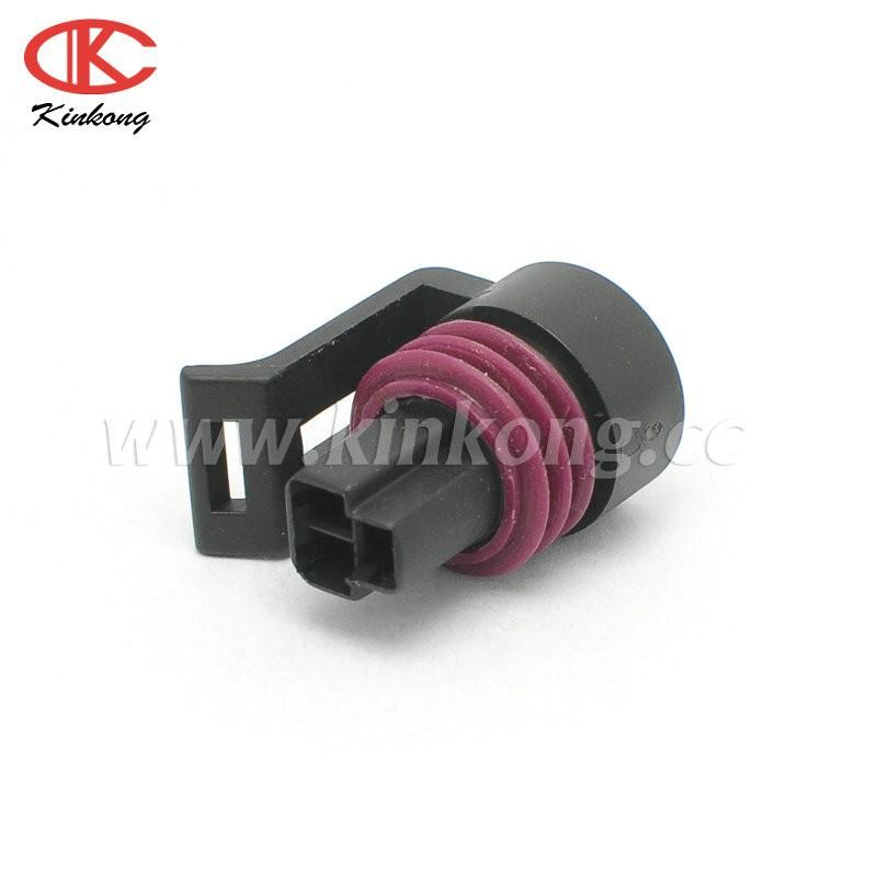 P2s Sensor Connector 12110192 Buy 12110192sensor Connector