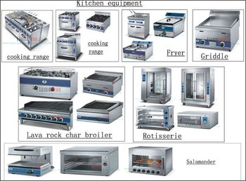 kitchen equipment for sale washable rugs non skid used catering buy food
