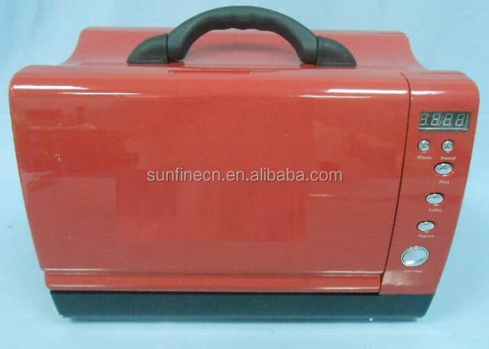 7l portable car boat caravan dc 12v ac220v microwave oven wavebox buy microwave oven dc oven wavebox product on alibaba com