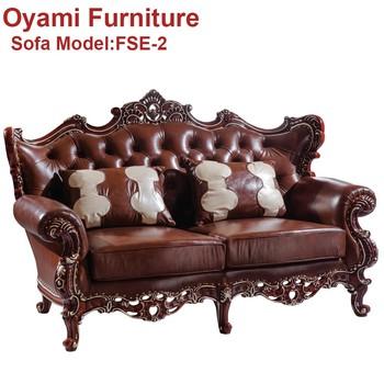 high back chesterfield sofa diplomat sleeper review classic 2 seater velvet buy