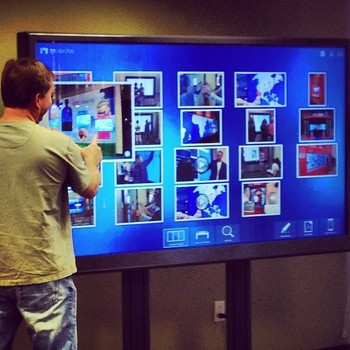 Smart Tv Touch Screen.80'' Ir Touch Panel.Touch Screen For Interactive Table - Buy Touch Screen All In One Pc.Monitor Touch Screen.Touch Screen ...