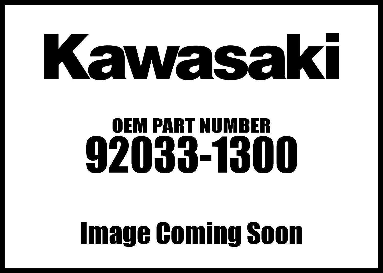 Cheap Kawasaki Vulcan 1700 Vaquero Horsepower, find