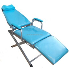 Portable Dental Chair Philippines Tommy Bahama Beach Costco Low Price Folding Mobile