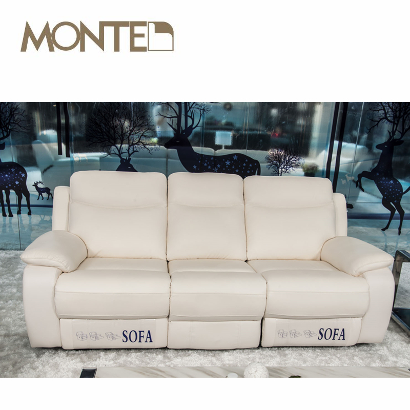 colonial sofa sets oatmeal throw new model style buy sofas product on alibaba com