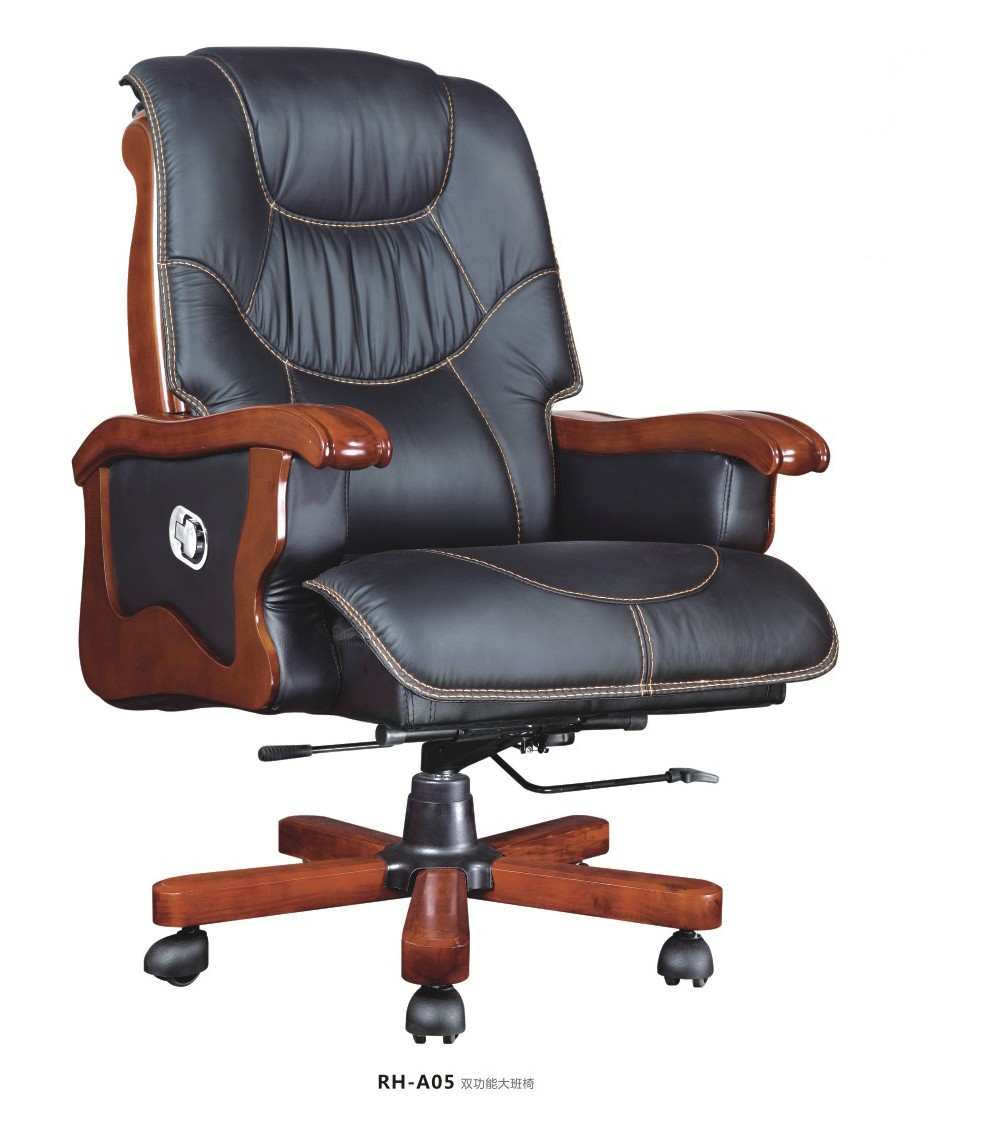 Judge Chair Genuine Leather Office Chair Home Office Chair  Buy Judge Chair Leather ChairHome