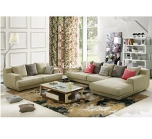 manwah sofa factory should i get a sectional or two sofas cheers furniture manufacturer suppliers and manufacturers at alibaba com