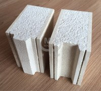 Improve Precast Lightweight Concrete Wall Panels Used ...