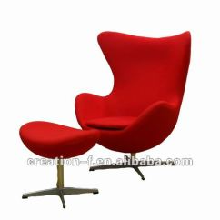 Egg Chairs For Sale Hanging Chair Kent Cheap Swing Buy