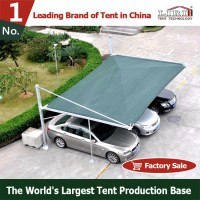 Car Parking Shed And Tent / Car Storage Tent / Tent Car