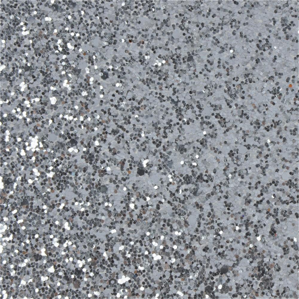 Fully Stock Blingbling Very Fine Silver Color Glitter
