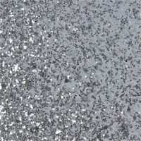 Fully Stock Blingbling Very Fine Silver Color Glitter ...