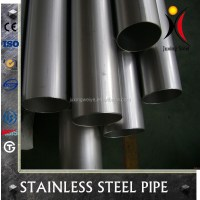 Steel Pipe Strength - Acpfoto