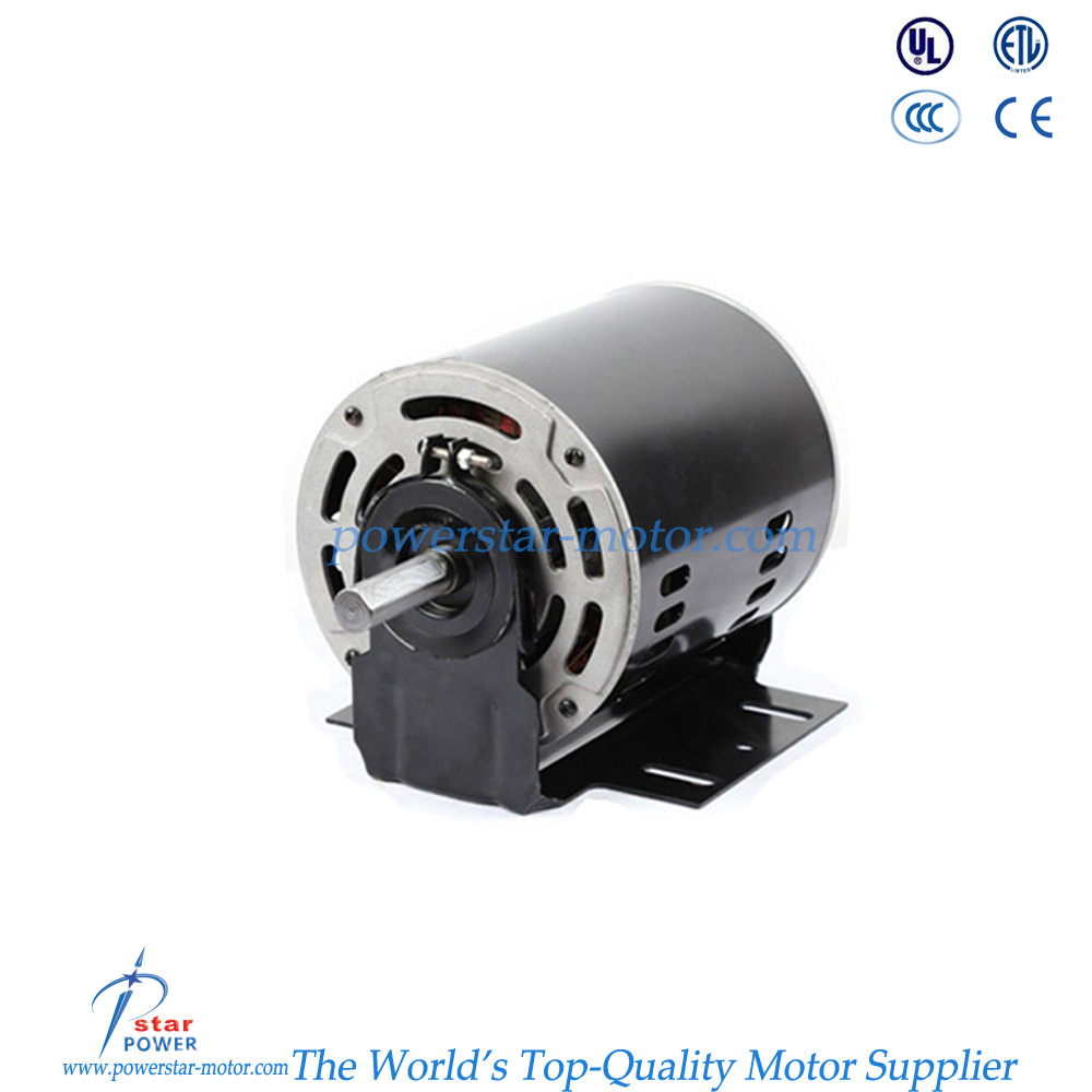 hight resolution of 48 frame belt drive 120v 1 3hp fan motor for general purpose buy fan motor 120v ac motor 1 3hp fan motor product on alibaba com