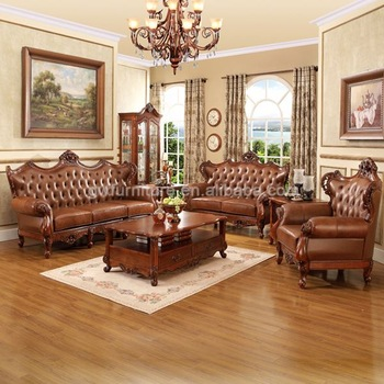 sofa set in indian style surfers rockers %d0%bf%d0%b5%d1%80%d0%b5%d0%b2%d0%be%d0%b4 furniture philippines - buy ...