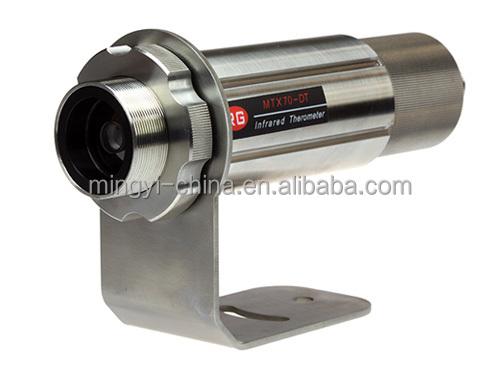 Online Buy Wholesale Ir Sensor Circuit From China Ir Sensor Circuit