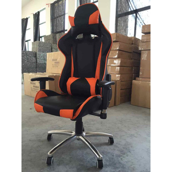 heavy duty gaming chair desk girl jx 1001 in stock hot sell cheap low quantity available rewival