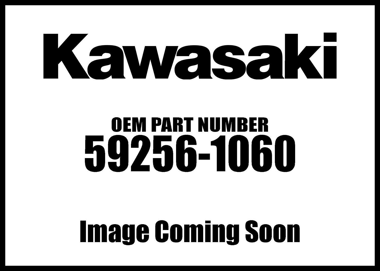 Cheap Kawasaki 454 Ltd Specs, find Kawasaki 454 Ltd Specs