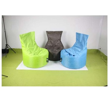 xl bean bag chair lime green high adults chairs buy potty adult product on alibaba com